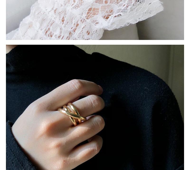 Gold-Rings-200_02