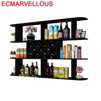 Mesa Meble Gabinete Shelves Sala Vetrinetta Da Esposizione Salon Armoire Hotel Cocina Shelf Mueble Bar Furniture wine Cabinet цена 2017