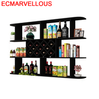 Mesa Meble Gabinete Shelves Sala Vetrinetta Da Esposizione Salon Armoire Hotel Cocina Shelf Mueble Bar Furniture wine Cabinet
