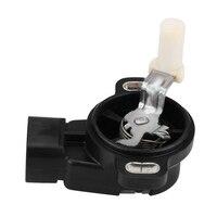 Accelerator Pedal Position Sensor for Toyota Yaris Hiace Scion TC 89281 47010|Sensors & Switches|Automobiles & Motorcycles -
