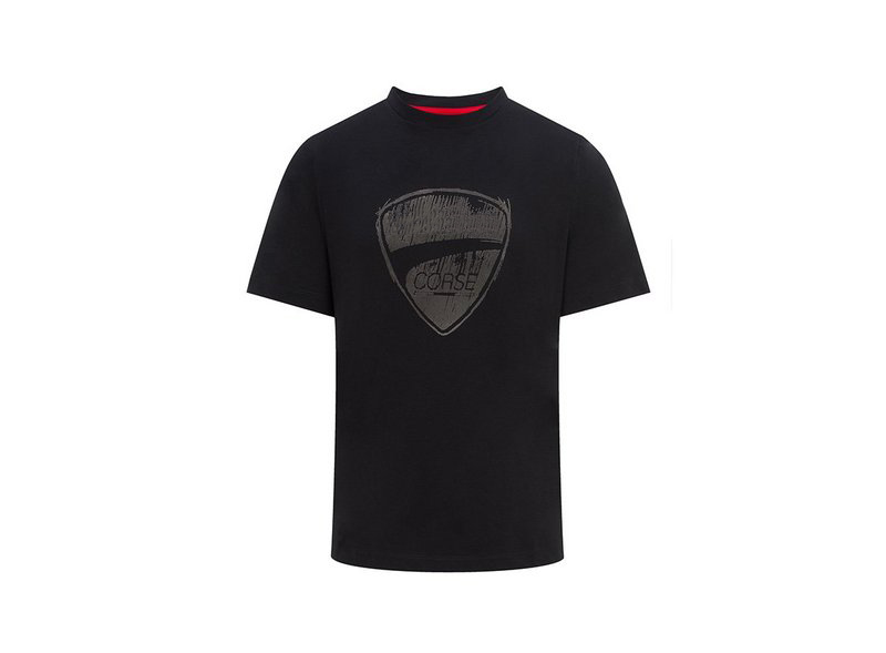 Best Top Ducati Polyester Shirt Ideas And Get Free Shipping A171