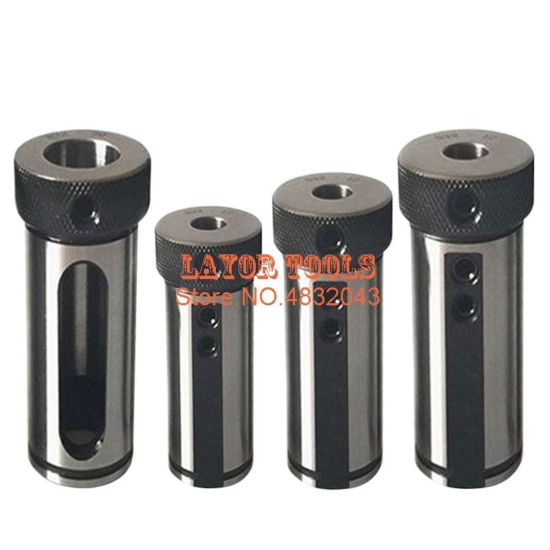 D50 D25 D32 D40 D25-6/8/10/12/14/16/18/20/25/32MM CNC lathe tool holder tool magazine guide bushing Taper shank