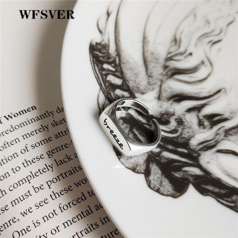 WD0714-2