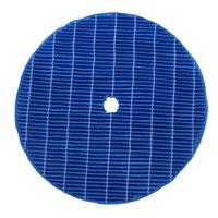 Purificador de aire partes BNME998A4C humidificador de aire de filtro para aire acondicionado DaiKin MCK57LMV2 serie MCK57LMV2-W MCK57LMV2-R MCK57LMV2-A MCK57LMV2-N