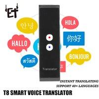 https://ae01.alicdn.com/kf/H1d09cafa786f4f7c90c6ca563944229fu/T8-Smart-Voice-Translator-2-Way-Real-Time-AI-Translator-44.jpg
