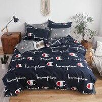 Rainha rei tamanho conjuntos de cama folha cama conjunto luxo conjuntos para casa|gifts for christmas|gift gifts|gift christmas -