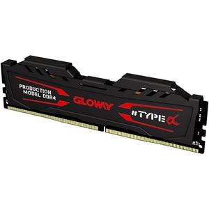 Image 5 - Gloway ram 8GB DDR4 1.2V 288pin 16GB 2666MHZ 3000MHZ per desktop di garanzia a vita supporto XMP ram ddr4 8gb 16g 2666mhz