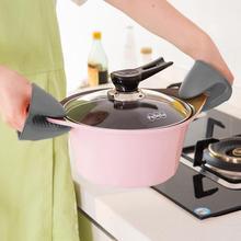 3 шт. защитные подставки для духовки+ 2 шт. перчатки для мини-печи силиконовые термостойкие перчатки Зажимы изоляционный зажим для приготовления пищи Прихватки для выпечки