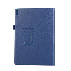 Case for Lenovo Tab 4 10 Plus TB-X704N TB-X704F TB-X704L Cover for Lenovo TAB4 Tab 4 10 TB-X304L TB-X304F TB-X304N tablet +pen
