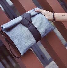 JIULIN Women Day Clutches Bags Bow Leather Crossbody Bag Messenger Bags Ladies Envelope Evening Party Bag Designer Handbags