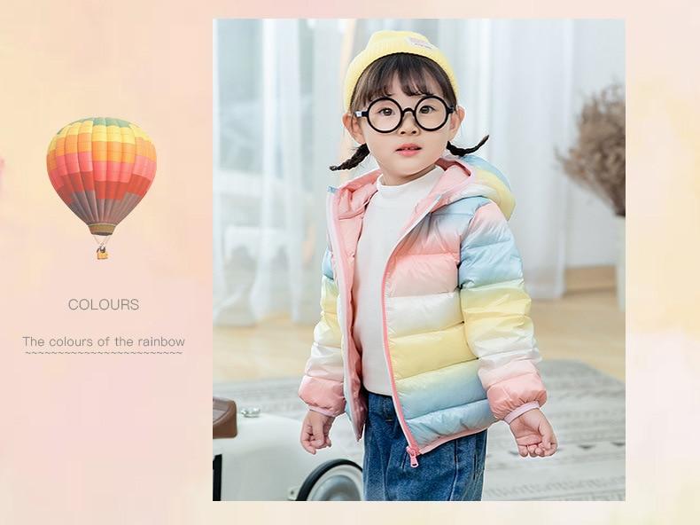 Rainbow style_09.jpg