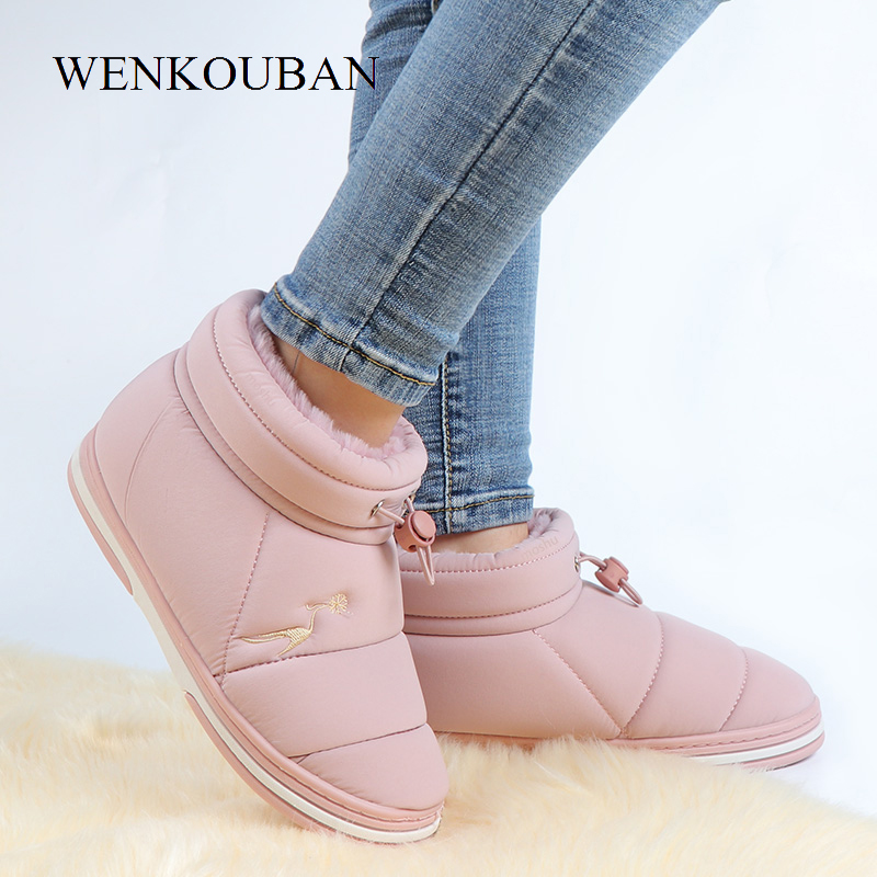 Ankle-Boots-Women-Plush-House-Shoes-Warm-Winter-Snow-Platform-Boots-Ladies-Indoor-Causal-Unisex-Botas (1)