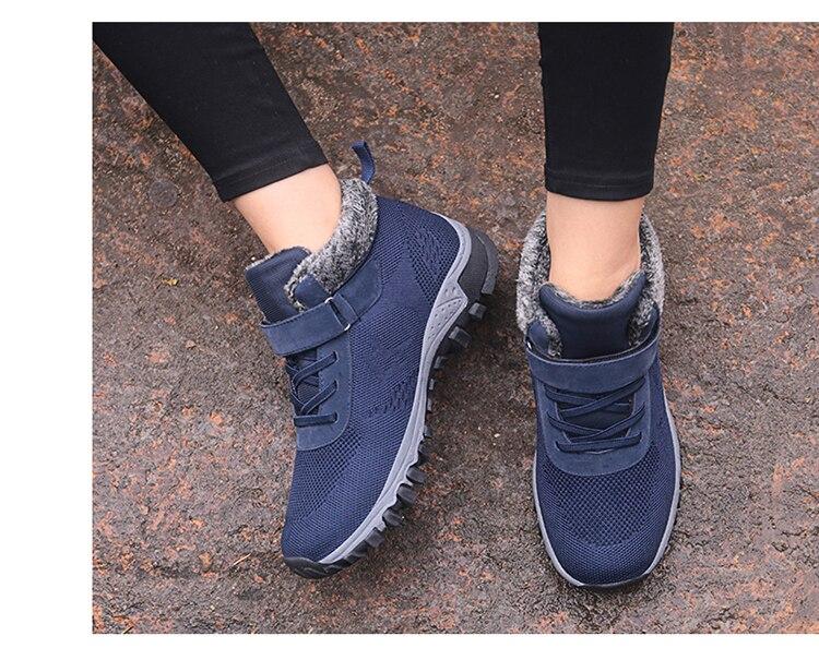 womens shoes flats (22)