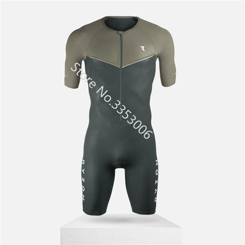 6013_Ryzon_Myth_Aero_Sleeve_Tri_Race_Suit_GG_SG_Front_neu_1024x1024
