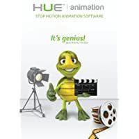 Hue Animation life time 2021