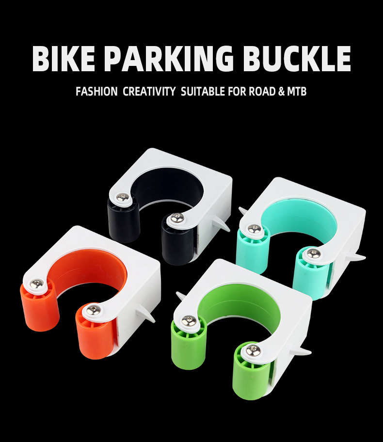 Newest Bicycle Rack Cycling Holder Tire Wall Mount Bike Wall Support Storage Hanger Stand smart bicycle Trestle road bike holder