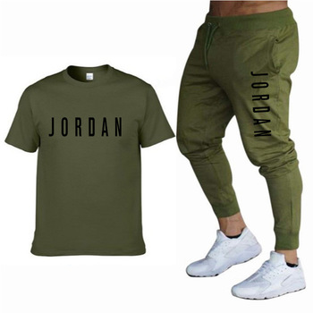Summer-new-fashion-trend-men-s-suit-personalized-fashion-printing-sports-short-sleeved-T-shirt-sports