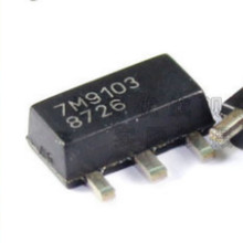 10pcs TQP7M9103 7M9103 SOT 89 new