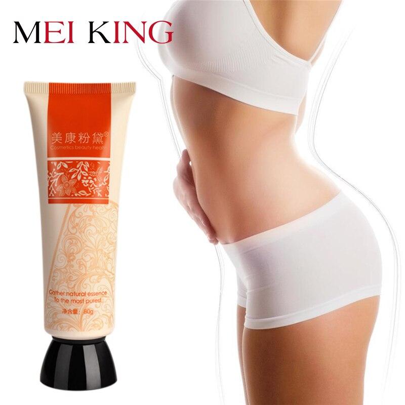 la perdita di peso fa restringere la pelle