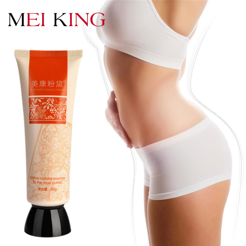 MEIKING Slimming Cream Skincare Reduce Cellulite Lose Weight Loss Burning Fat Slimming Cream Health Care Burning Creams 80g