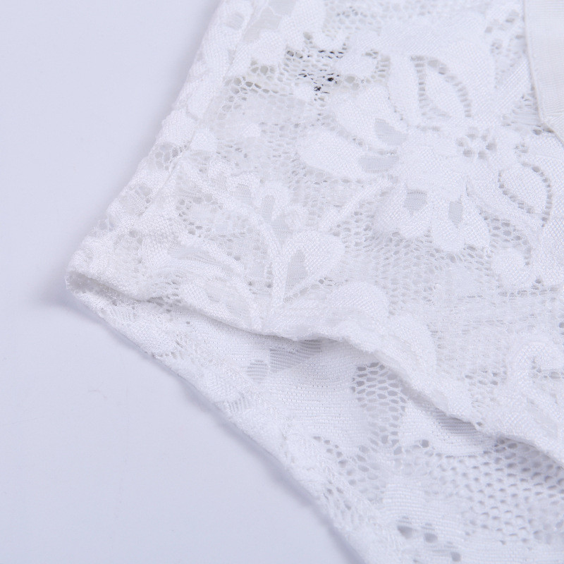 lace bodysuit 09