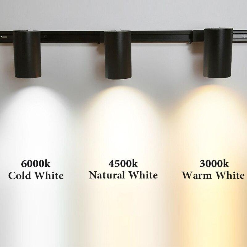 cheapest Modern Ceiling Lamp For Home Led Lustre Black amp White Small Led Ceiling Light For Bedroom Corridor Light Balcony Lights Luminaires