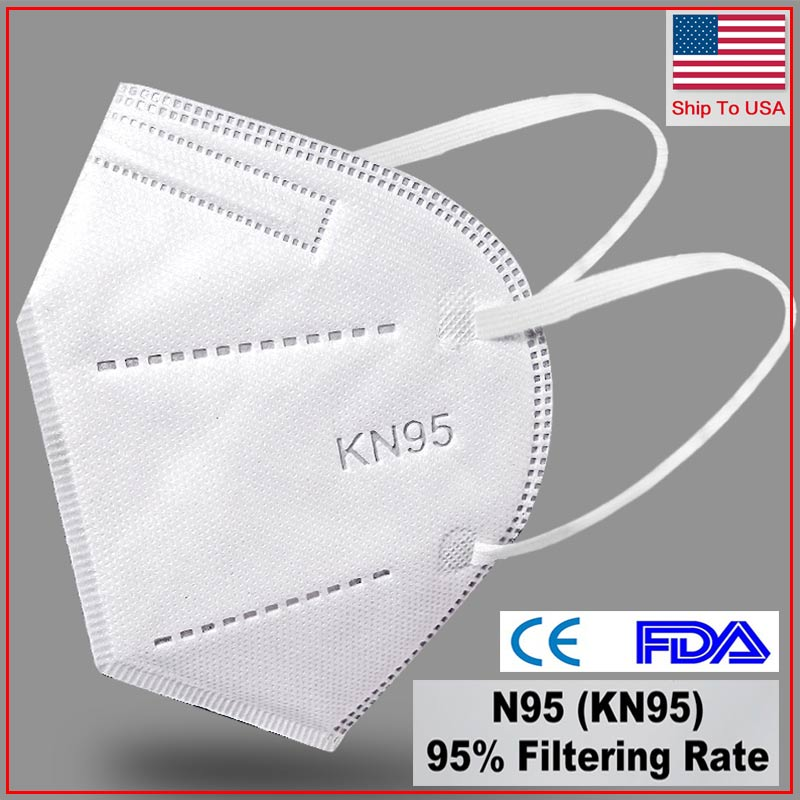 N95masks-niosh-n95maskes-washable-kn95mask-respirator-filter-pocket-insert-children-facemask-ffp3mask-ffp2mask-pm25 Fabric