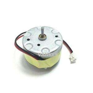 Image 5 - New Original Robot Vacuum cleaner Spare Parts roborock lds Laser Distance Sensor LDS for XIAOMI Roborock S50 S51 MIJIA