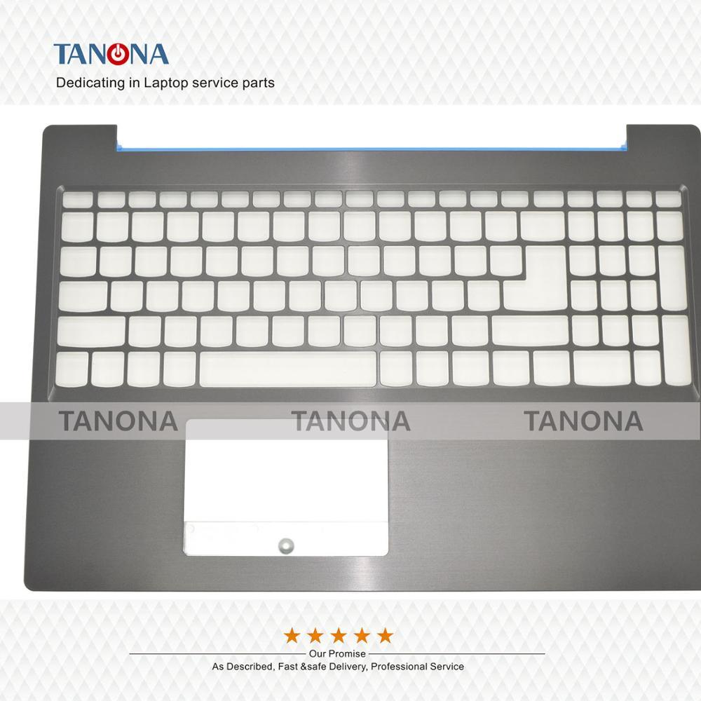 Оригинальный Новый AP1B4000100 5CB0U42769, черный для Lenovo