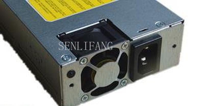 For Delta Electronics DPS-250AB-95 A DL320e Gen8 V2 751909-001 748343-001 250W Server Power Supply