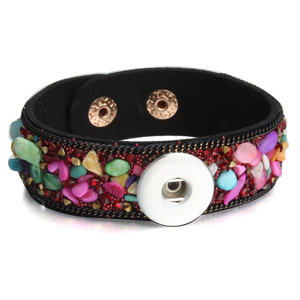 fits 9mm classic Italian charm bracelets Name red heart laser Linda