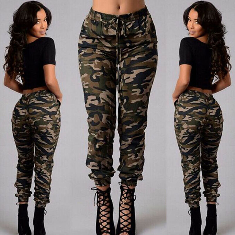 Womens-Camo-Cargo-Trousers-Casual-Pants-Military-Army-Combat-Camouflage-Pants-Loose-Jogger-Trousers-Women-2019 (1)