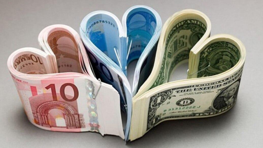网上外汇投资交易的优势都有哪些?