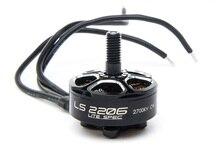 Emax lite仕様LS2206 1700KV 2300KV 2550KV 2700KVブラシレスモーターfpvレースやフリースタイル