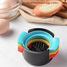 Нож для выпечки яиц многофункциональный нож кухонный инструмент