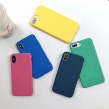 Case Voor Iphone 6 7 8