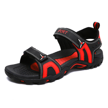 Adults Casual Style Sandals