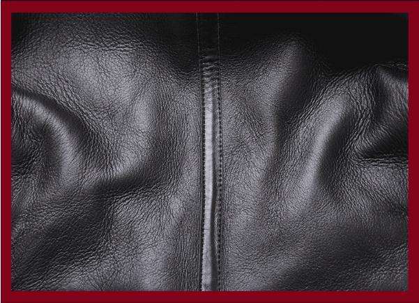 H1d1f2714f4804d129b2b2b7c30ad2c7b6 Free shipping,Sales Winter Sheep fur coat,100% wool Shearling jacket,warm leather sheepskin coat.plus size classic motor style