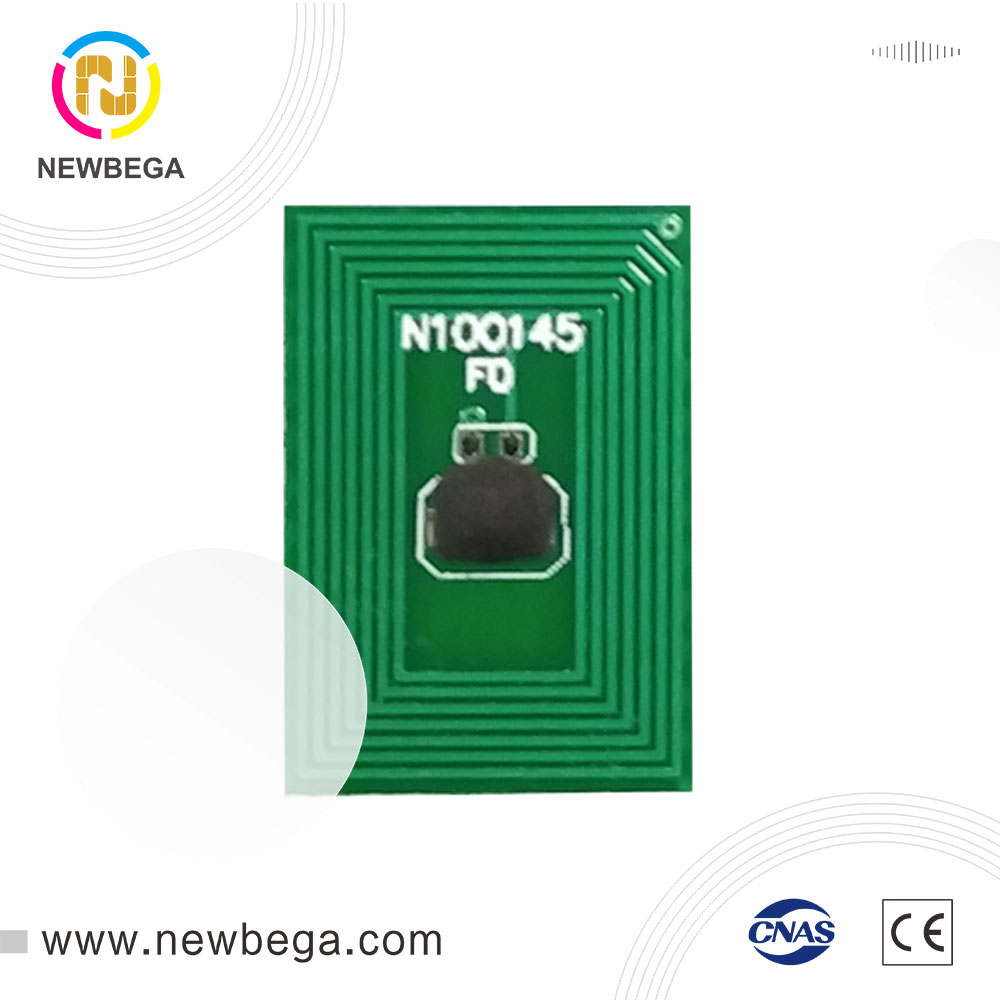 10PCS Custom Nfc Bluetooth Fast Matching Tag High Frequency Ntag213 Electronic Tag Factory Direct Free Shipping Home