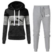 Black- Light Grey-HB
