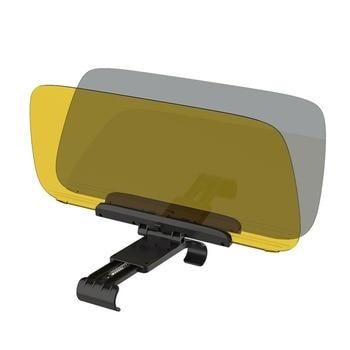 Giorno Notte Anti di Guida Dell'automobile di Visione Occhiali In Estate Sole