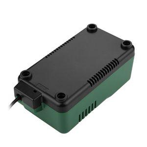 Image 5 - 7.2V 18V Battery Charger Adapter for Makita 7.2V 9.6V 12V 14.4V 18V NI MH NI CD