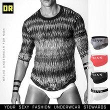 Gay sexy underwear for men Sexy