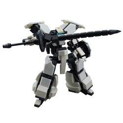 Blocos de construção de mech, brinquedos para crianças, armadura, robôs, figura de anime modelo 14cm, figura de ação, 330 peças bonecas, bonecas
