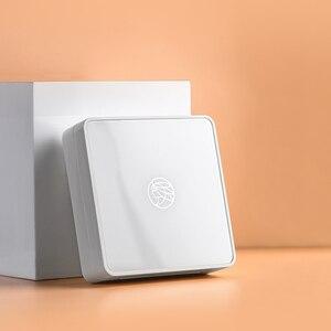 Image 3 - TFZ イヤホンケース防水ボックス、イヤホンケーブル収納ボックス、防水と耐衝撃
