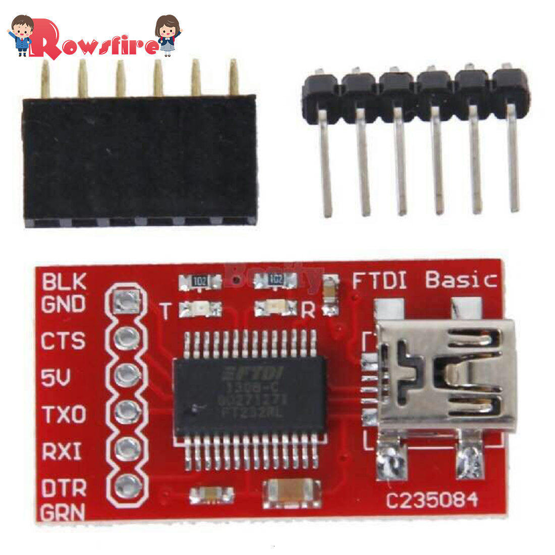 Drop Shipping Hot F3 V4 Flight Control Board AIO 25mW 200mW 600mW Switchable Transmitter OSD BEC PDB Current Sensor