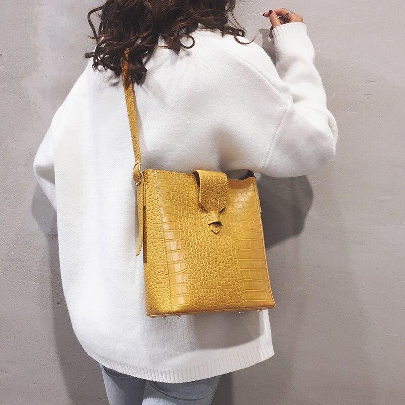 2 definir Bolsas De Luxo Mulheres Sacos
