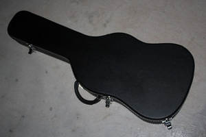 Use this link only when ordering a guitar  Not sold separately st  guitar case