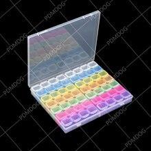 Pdmdog 56 сетка разборная алмазная живопись аксессуары Алмазная