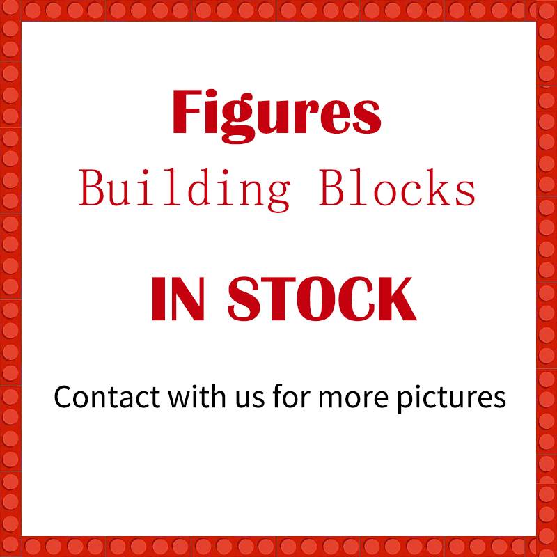 Marvel  Avengers 4 Super Heroes Thanos Iron Man Thor Spiderman Venom Mini Building Blocks Toys Figures Compatible